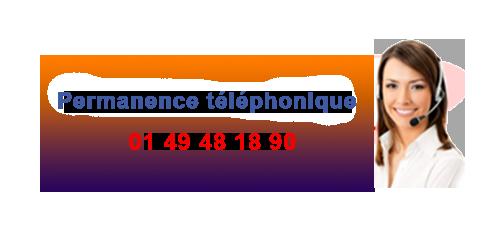 Logo assistance téléphonique Gaz Eclair