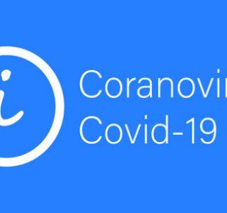 info-coronavirus